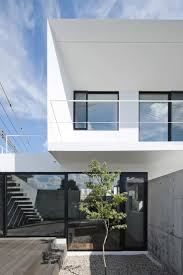 100 Apollo Architects Modern House Design Edge By Associates