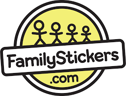 Family Stickers Coupon Codes, Online Promo Codes & Free ... 91 Off Prettygrafik Coupon Code Promo Nov2019 Nasm Disney Store 30th Anniversary Mystery Coupon Signals My Coupons On My Airtel App Sand Canyon Barber Duluth Trading Company Outlet Sandisk Code Ellisons Discount 2019 Amazon Warehouse Slickdeals How I Passed The Cpt Exam Mama Exercises 20 Off The Punch House Promo Codes Milano Di Rouge Smithub Personal Trainer Prep Aetna Card Journeyscom Academy Sports Laptop 133