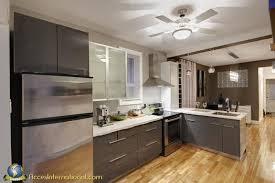 style de cuisine moderne photos style cuisine moderne cuisines classiques meubles rangement
