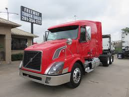 Used Semi Trucks For Sale | Freeway Truck Sales Referatruck Ldboards Page 5 2018 New Freightliner Cascadia Sleeper At Premier Truck Group Semi Trucks With Big Sleepers For Sale Mini Japan Used 2007 Peterbilt 379127 Tandem Axle Sleeper For Sale In Tx 1079 Kenworth Introduces Highefficiency T680 Heavy Duty Tractors Semis 2015 Kenworth W900l 86studio Stock Image Image Of Diesel Business 521961 Inventyforsale Rays Sales Inc Truck Sleeper Cab Chocolate Brown Sheet Jakes Cab Solutions Semi Truck With Super Long Condo Youtube