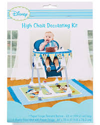 High Chair Floor Mat Amazon   Best Home Chair Decoration Carpet Clear Plastic Floor Mat For Hard Fniture Remarkable Design Of Staples Chair Nice Home 55 Baby High Etsy Warehousemoldcom Amazoncom Bon Appesheet Absorbent Mats For Under High Chair January 2018 Babies Forums Cosatto Folding Floor Mat In Shirley West Midlands Carpeted Floors Office Depot Under Pvc Jo Maman Bebe Beautiful Designs Gallery Newsciencepolicy Buy Jeep Play Waterproof Review Messy Me Cushions Great North Mum Bumkins Splat Canadas Store