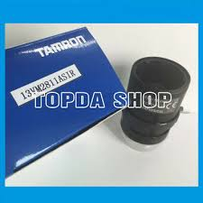 linsen für signalgeber 1pc tamron 13vm308as new 3 8mm f1 0 1