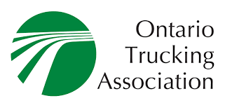100 Ontario Trucking Association Adopts Tough ZeroTolerance Policy On Stoned Drivers