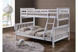 Build Cheap Bunk Beds by Bunk Beds Target Bunk Beds Cheap Triple Bunk Beds Triple Bunk