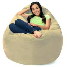 Big Joe Bean Bag Chairs For Kids