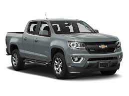 No Brainer Deals | Chevrolet Vehicle & Service Specials In San Jose Mcloughlin Chevy New Chevrolet Dealership In Milwaukie Or 97267 Fleet Commercial Truck Specials Near Denver Highlands Ranch Silverado 3500 Lease And Finance Offers Richmond Ky 1500 Deals Pembroke Pines Autonation Buick Gmc Auto Brasher Motor Co Of Weimar Used Car Near Worcester Ma Colonial West Souworth Is A Bloomer Cars Service South Portland Dealership Use Jimmie Johnson Kearny Mesa 2500 Chittenango Ny Explore Available At Fairway Hazle Township