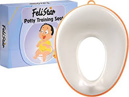 Potty Chairs For Toddlers by Amazon Com Potty Training Seat For Toddlers U0026 Babies Unisex