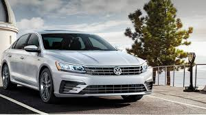 2019 Volkswagen Passat: Mid-Size Sedan Now Available With Only 1 ... Vw Atlas Tanoak Pickup May Be Headed For Production Volkswagen Classic Type 2 Models Driving In Dubaimotoring Middle East Car Crafter Dropside 3d Asset Rigged Cgtrader 10 Coolest Pickups Thrghout History Index Of Data_imsmodelsvolkswagentiguan Why The Amarok V6 Is Our Top Pickup Truck 2017 Stuff The 2018 A Titanic Suv Fox News Sorry Gringo No Baby For You Nuevo Saveiro Accsories Nudge Bars Bull Canopies