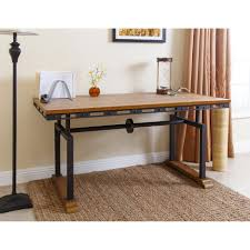 Corner Office Desk Walmart by Desks Black L Shaped Office Desk Walmart L Shaped Desk With
