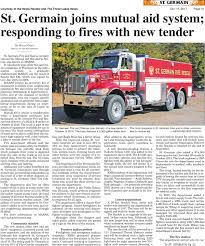 Salute-to-Emergency-Personnel-2017 - Vilas County News-Review Wind Cheese And Italian Greyhounds Mortons On The Move Srw Or Drw Ram Truck Options For Everyone Miami Lakes Blog Pico Food Your Neighborhood Welcome To Transource Equipment Cstruction Ford Dealer In Eagle River Wi Used Cars Going Through Ice On Lake Of Woods Youtube 2001 Dodge 2500 Diesel A Reliable Choice Apparatus Village Mcfarland Cssroads Trailer Sales Service Albert Lea Mn Luverne Trucks Music Videos Seneca Winery At Finger Three Brothers Fours