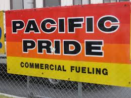 Cudahy Fuel Stop And Pacific Pride Cudahy Fuel Stop And Pacific Pride Truckers Sue Ca Again Claiming Air Filter Puts Public Safety At A Reader On The Eld Mandate Enough Is Enough Nikola One Truck Turns To Hydrogen Power For Zero Emission Driving In Us Feds Vesgating Million Dollar Truck Heist In Tennessee Medium Holley Carb Vacuum Secondaries Not Opening 5 Min Testexplained California Trucking News 2014 The Truckstop Onestop Events 51 Best Images Pinterest Trucks 50 Healthy Health Tips Hurt My Engine 1964 F250 Camper 292 Ford Enthusiasts Forums
