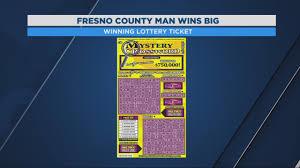 Fresno County Truck Driver Wins $750,000 From California Lottery ... Pickup Trucks For Sale By Owner In California Inspirational Cars Craigslist Fresno Youtube Brilliant Used Nc Under 3000 Enthill Craigslist Bakersfield And By Best Image Truck Chevrolet Buick Gmc Dealer Hanford Ca Keller Motors Serving De Fresno Ca 82019 New Car Reviews Javier M Orlando Parts 24 Hour Towing Service Bulldog 5594867038 Ma Cars Owner Searchthewd5org Honda Clovis North Classics Near On Autotrader Thompson Motor Sales And Utility Cargo Enclosed Trailers