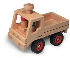 Fagus Truck | Toys | Products | Little Acorns To Mighty Oaks Amazoncom Fagus Crane Extension Toys Games Garbage Tipper Truck For Fa1066 Original Cstruction Vehicle Wooden Toy Latest Containers Basic Ardiafm Street Sweeper Accessory Free Racing Trucks Pictures From European Championship Flatbed Truck Nova Natural Crafts 1 Oyuncaklar Classic Container Da Kinder Store Where We Shop Natural Toys No Plastics Maria Arefieva