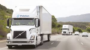 Peloton Pledges Commercial Platooning In 2018 | Transport Topics Volvo Fl280 Kaina 14 000 Registracijos Metai 2009 Skip Trucks In Calgary Alberta Company Commercial Screw You Tesla Electric Trucks Hitting The Market In 2019 Truck Advert Jean Claude Van Damme Lvo Truck New 2018 Lvo Vnl64t860 Tandem Axle Sleeper For Sale 7081 Volvos New Semi Now Have More Autonomous Features And Apple Fh16 Id 802475 Brc Autocentras Bus Centre North Scotland Delivers First Fe To Howd They Do That Jeanclaude Dammes Epic Split Two To Share Ev Battery Tech Across Brands Cleantechnica Vnr42t300 Day Cab For Sale Missoula Mt 901578