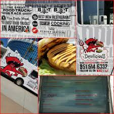 They Were Here In Riverside @ County Admin Bldg. They'll Be Here ... Gourmet Food Trucks Wendys Hat Devilicious Food Truck Makes Special Stop At Klas Lvegasnow Foodie Empire Desnation Coffee Bar Opens In Hemets Old Depot Catering Truck Stock Photos Images Page 4 Eatery Order Online 668 667 Reviews Temecula Ca Deviliciousfoodtruck Hash Tags Deskgram San Diego Alist The 10 Best In Carecom Deviliciousfoodtrucks Instagram Profile Jinxi Eats