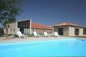 maison a vendre en vendee property houses and homes for sale in chantonnay vendee