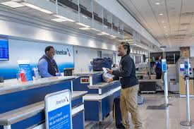 Flight Deck Restaurant Lexington Sc by Columbia Metropolitan Airport Cae Columbia Sc
