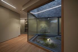 100 Modern Houses Interior House Inspired By Natural Surrounding Nebraucom