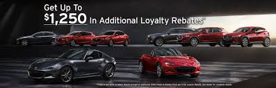 Mazda Dealership Midland TX Used Cars Mazda Of Midland Texas Auto Guide Used 2008 Hummer H3 4wd 4dr Suv 5gten13e888176918 New Trucks At All American Chevrolet Of Midland 2018 Gmc Canyon From Your Tx Dealership Buick Cars Vintage Motors Bhph Lubbock Preowned Autos Previously Quality Lifted For Sale Net Direct Sales Ford Car Dealer In Odessa Sewell Near 2014 Silverado 1500 Houston Carmax West Next Top Truck Coent Creator The Drive Forklift Service Pm Medley Equipment Ok Nm