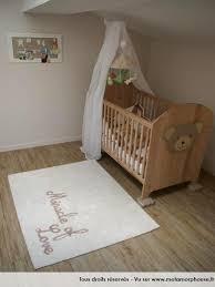 chambre bebe beige chambre bébé style enfantin nounours posté par bonnemine couleurs