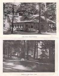 Christmas Tree Inn Gilford Nh by History Of Lake Shore Park Page 2 Winnipesaukee Forum