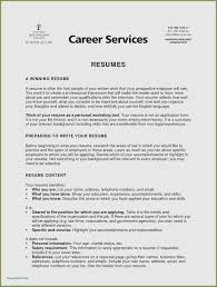 Resume Example Law Student Law Enforcement Security Emergency Services Professional Legal Editor Resume Samples Velvet Jobs Sample Intern Example Examples Human Template Word Student Valid 7 School Templates Prepping Your For Best Attorney Livecareer 017 Email Covering Letter For Cv Ideas Lawyer Most Desirable Personal Injury Attorney Unforgettable Registered Nurse To Stand Out Pin By Miranda Sweeney On Legal Secretary Objective 25 Criminal Justice Cover Busradio