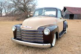 1948 Chevy Truck - Kultured Customs 1948 Chevy Ad 3100 Stretched Into An Extra Cab Trucks Pinterest Saga Of A Fanatically Detailed Pickup Hot Rod Network Flatbed Trick Truck N Chevygmc Brothers Classic Parts Video Patinad Pick Up Authority Cars Online Pickup Truck Mikes Chevy On S10 Frame Build Youtube Black Beauty Truckin Magazine Robz Ragz Chevrolet 5window Street For Sale Southern Rods Suburban Bomb Threat Stock Editorial Photo Mybaitshop 12670310