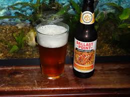 Smuttynose Pumpkin Ale Calories by New Beer Sunday Week 503 Community Beeradvocate