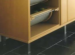 Kitchen Cabinets Legs Full Image For Plinth With Cozy