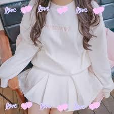 Barbie Doll Dress Kaise Banate Hain