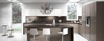 de cuisine italienne meuble de cuisine italienne meuble cuisine italienne moderne