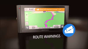 Garmin DezlCam LMT-D - Truck Navigation With Dash Cam - Car ... The Benefits Of Using Truck Gps Systems For Your Business Reviews On The Top Garmin Rv Models In 2018 Tracking Fleet Car Camera Safety Track 670 Truck6gps Satnavadvanced Navigaonfreelifetime Jsun 7 Inch Navigation Navigator Android Rear View Camera Tutorial Profile Dezl 760 Lmt Trucking And 780 Lmts Advanced Trucks 185500 Bh Amazoncom Tom Trucker 600 Device Leadnav Best Youtube Go 720 Lorry Bus Semi All Europe