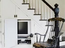 5 idées déco pour amménager sa cage d escalier par decocrush