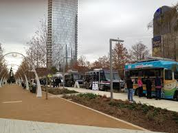 Why Isn't Downtown Dallas Nice Like Downtown Fort Worth? - Texas (TX ... Updated A List Of The Food Trucks Coming To Naples November 5 Dang Truck Dallas Roaming Hunger New Apartments In Mckinney Tx Parkside At Craig Ranch Home Mrsugarrushcom Ice Cream For Parties Munchies News East Does The Hokey Pok Lakewoodeast Trucks Go Full Throttle Part Iv Lovely Beer Garden Area Yard Self 92 Tuck Saturday Photo 1 Wraps Images Collection Of By Eb Taco Party Dallasu Newest Trail Graphics Miami Vinyl Huntington