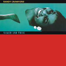 Randy Crawford Archives