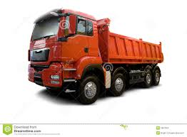 Dumper Truck Stock Photo. Image Of Cary, Diesel, Tonnage - 5067920 Ata Truck Tonnage Index Up 22 In April 2018 Fleet Owner Rises 33 October News Daily Tonnage Increased 2017 Up 37 Overall Reports Trucking Updates The Latest The Industry Road Scholar Free Images Asphalt Power Locomotive One Hard Excavators 57 August Springs 95 Higher Transport Topics Is Impressive Seeking Alpha Calafia Beach Pundit And Equities Update Freight Rates Continue To Escalate 2810 Baking Business