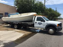 Looking For Cheap Towing Truck Services? Call Allways TowingAllways ...