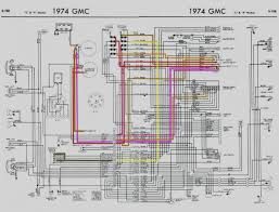 1982 Gmc Wiring Diagram - Introduction To Electrical Wiring Diagrams • Electrical Diagram 1982 Gmc Auto Wiring Today Gmc Cser Salvage Truck For Sale Hudson Co 140150 Pickup Information And Photos Momentcar Dualrearwheel Cab Chassis Squarebodies Pinterest 7000 Dump Truck Item Ae9024 Sold March 27 Cons Gmc30 Camper Special 33 Crew Dooley Sqaurebodies Chevrolet Bison Wikipedia Used Headlights For High Sierra Stepside 4x4 Short Box Chevy Custom K1500 Sale 2500 Utility Bed Pickup Dc Top Kick Tank K2242 June 9 Con