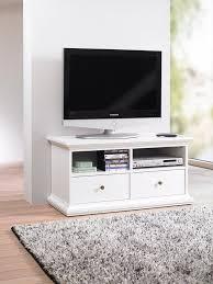 home affaire lowboard mit 2 schubladen für diele oder wohnzimmer geeignet breite 102 6 cm kaufen otto