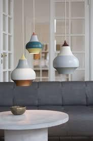 55 beleuchtung innen ideen in 2021 beleuchtung