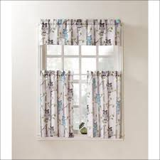 Blackout Curtain Liners Walmart by Living Room Fabulous Curtain Rod Hardware Short Curtains Walmart
