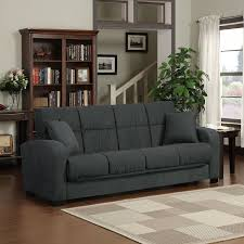 handy living convertacouch sleeper sofa sofas