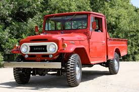Old Toyota Trucks - The Best Truck 2018 20 Years Of The Toyota Tacoma And Beyond A Look Through For Sale 2014 Double Cab Short Bed Trd Off Road Old Toyota Trucks For Sale By Owner Unusual 1980 Pickup 4x4 Heres Exactly What It Cost To Buy And Repair An Truck For Automotive Best Of 44toyota Japanese 2015 Pro Series Test Review Car Driver Used Salt Lake City Provo Ut Watts Kinda Like Your Old Truck Huh So True Pinterest