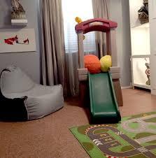 Soft Step Carpet Tiles by Premium Soft Wood Tiles Interlocking Foam Mats