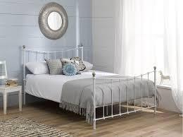 Bedroom Ideas Metal Bed Best Frames On Pinterest Iron Kitchen