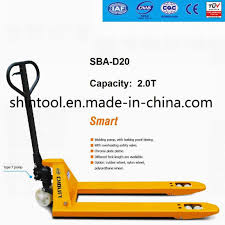 China 2 Ton Mini Hand Pallet Truck Sba-D20 - China Mini Hand Pallet ... Hand Truck Muck Mini Tractor Dumper China Powered 10 Best Alinum Trucks With Reviews 2017 Research Manual Stacker Straddle Legs Wide Pallet Moving Equipment Tool Rental At Pioneer Rentals Inc Serving 47 Compact Luggage Trolley Basic Bgage Trolleys Action Storage Dollies And The Home Depot Canada Backstage Equipment Cablesandbag Cart Barndoor Magline 800 Lb Capacity Appliance With Vertical Loop Gruvgear Solite Pro Gear Dolly Pssl Wwhosale New Folding Hand Truck Portable Cart
