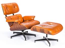 Lot 559: Eames Lounge Chair & Ottoman By Herman Miller Eames Lounge Chair Ottoman In Mohair Supreme Charles Ray Eames Ea124 Ea 125 For Herman Miller Miller Lounge Chair And Ottoman White Ash Mohair Supreme Alinum Group Outdoor 670 Rosewood By Alinium Yellow Leather With Classic 1970s Soft Pad Chairs Details About Holy Grail 1956 W Swivel Boots 3 Hole Striad Fourstar Base From