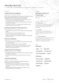200+ Free Professional Resume Examples And Samples For 2019 Best Web Developer Resume Example Livecareer Good Objective Examples Rumes Templates Great Entry Level With Work Resume For Child Care Student Graduate Guide Sample Plus 10 Skills For Summary Ckumca Which Rsum Format Is When Chaing Careers Impact Cover Letter Template Free What Makes Farmer Unforgettable Receptionist To Stand Out How Write A Statement