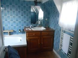 chambres d hotes houlgate chambre d hôtes à l approche de la mer chambre d hôtes houlgate