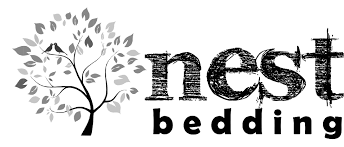 75% Off Nest Bedding Code September 2019 Ftd Online Coupon Free Food Coupons Utah How To Get A Nest Home Hub For 50 If Youre Youtube Tv User Oyo 11741 Hotel Dalhousie Reviews Altestore Code Halloween Shoppe Google Learning Thermostat 3rd Gen Cam Promotional Discount And Sale Best Price On Amazon Robins Promo Au For Nest Candle Is 61 Today Less Than Half Of Its Original This Alexa Enabled Smart Thermostat Costs As Much A Coupon Codes Delirium Gluten Free Product Tinkus Order In Just 4885 2x Eve Energy Buy 2